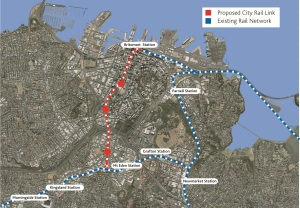 AT-CRL-map-large