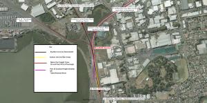 Westfield Junction jpeg overview mode