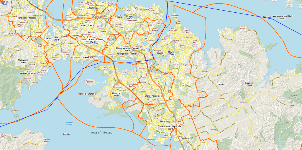South Auckland Development with Wards and Boards close up 1 png mode