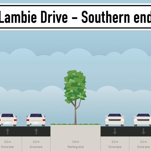lambie-drive-southern-end