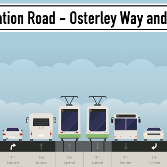 manukau-station-road-osterley-way-and-davis-ave