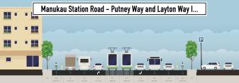 manukau-station-road-putney-way-and-layton-way-i