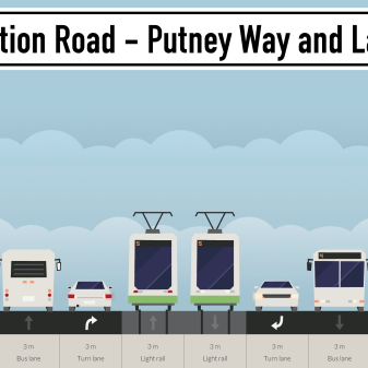 manukau-station-road-putney-way-and-layton-way-i