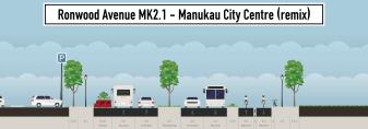 ronwood-avenue-mk21-manukau-city-centre-remix