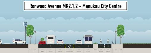 ronwood-avenue-mk212-manukau-city-centre