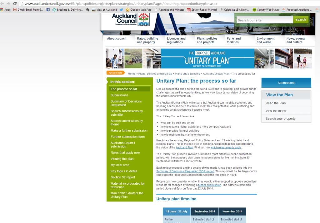 http://www.aucklandcouncil.govt.nz/EN/planspoliciesprojects/plansstrategies/unitaryplan/Pages/abouttheproposedunitaryplan.aspx