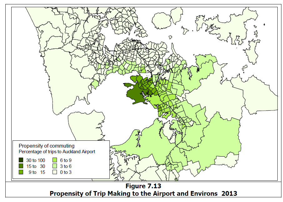 Source: http://www.scribd.com/doc/236566739/Richard-Paling-Report-Transport-Patterns-in-the-Auckland-Region#page=81