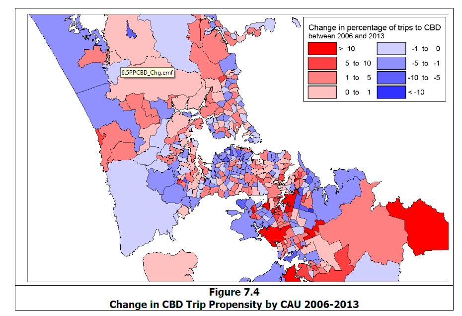Source: http://www.scribd.com/doc/236566739/Richard-Paling-Report-Transport-Patterns-in-the-Auckland-Region#page=69