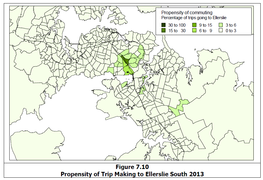Source: http://www.scribd.com/doc/236566739/Richard-Paling-Report-Transport-Patterns-in-the-Auckland-Region#page=76