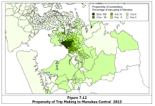 Source: http://www.scribd.com/doc/236566739/Richard-Paling-Report-Transport-Patterns-in-the-Auckland-Region#page=88