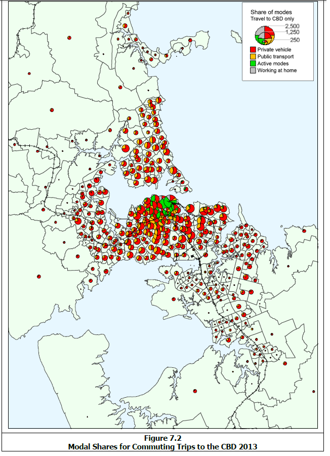 Source: http://www.scribd.com/doc/236566739/Richard-Paling-Report-Transport-Patterns-in-the-Auckland-Region#page=67