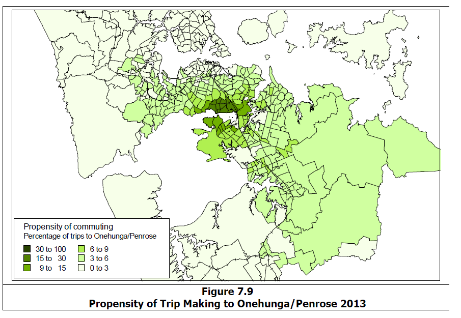 Source: http://www.scribd.com/doc/236566739/Richard-Paling-Report-Transport-Patterns-in-the-Auckland-Region#page=75