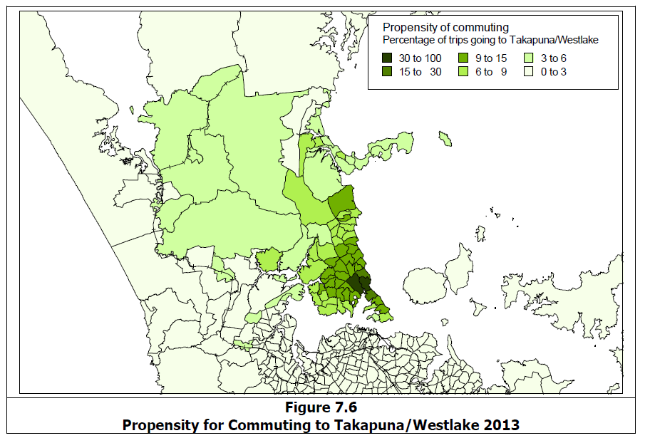 Source: http://www.scribd.com/doc/236566739/Richard-Paling-Report-Transport-Patterns-in-the-Auckland-Region#page=70