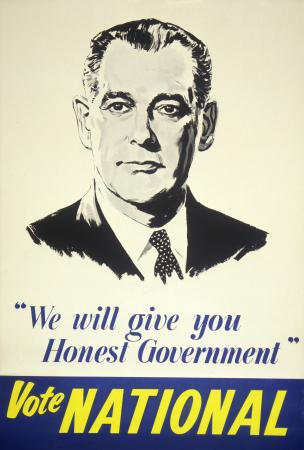 national-we-will-give-you-honest-government