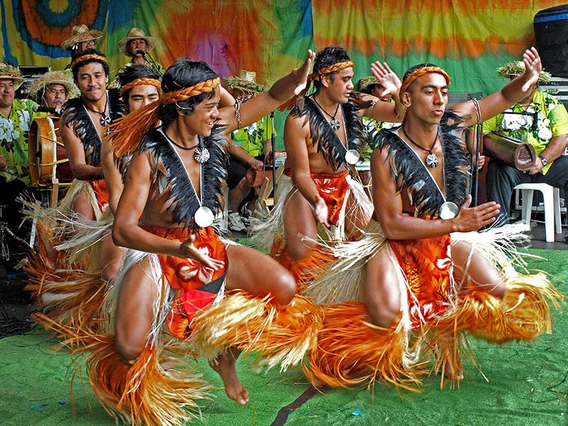 Source: http://www.aucklandnz.com/images/uploads/hero/Pasifika-Anuanua-Performing-Arts-Group---Men_59373.jpg ATEED