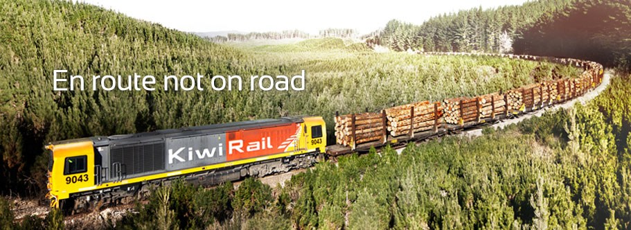 Source: http://www.kiwirailfreight.co.nz/