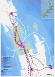 Map-B.1-Inter-Regional-Connectivity_120427_noTitle1 Source: http://theplan.theaucklandplan.govt.nz/wp-content/uploads/2012/05/Map-B.1-Inter-Regional-Connectivity_120427_noTitle1.jpg