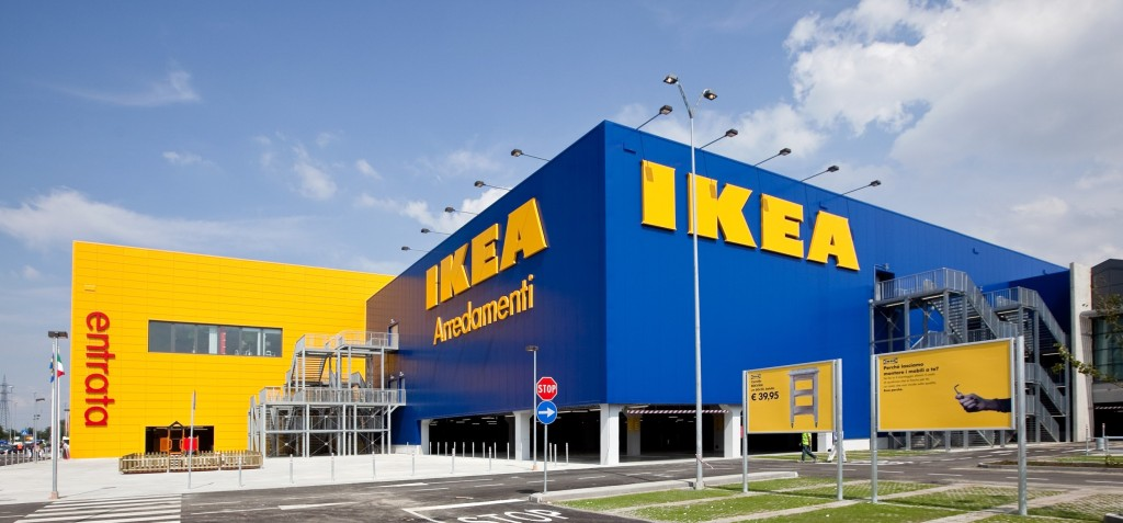 Ikea: https://www.brandwatch.com/wp-content/uploads/2014/12/ikea3.jpg