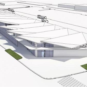 Concept-design-of-manukau-interchange-building. Source: https://at.govt.nz/media/1350530/concept-design-of-manukau-interchange-building.jpg