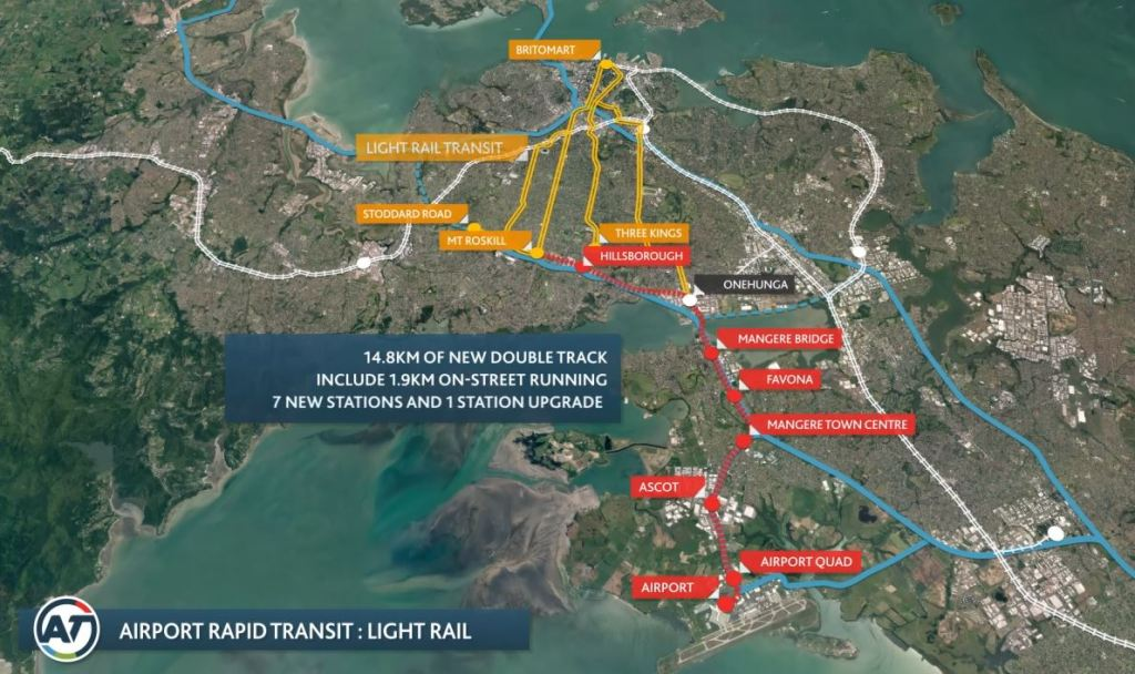 Light-Rail-to-Airport-Route-from-video Source: http://transportblog.co.nz/wp-content/uploads/2016/01/Light-Rail-to-Airport-Route-from-video.jpg