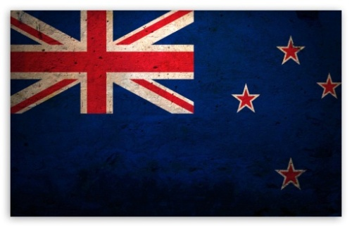 Grunge-Flag-of-New-Zealand