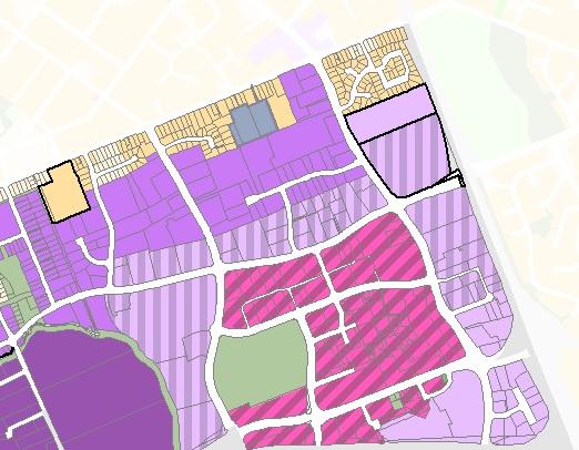 Manukau Unitary Plan 081 amended