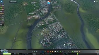 Neo Layton City 2