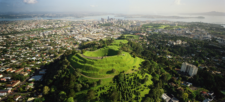 Mt Eden Source: http://ourauckland.aucklandcouncil.govt.nz/articles/news/2016/01/mt-eden-summit-to-be-vehicle-free/