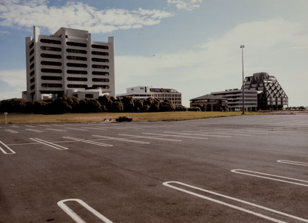 MCC-1985-photo-Barry-Moore Source: http://transportblog.co.nz/2012/11/07/how-do-you-solve-a-problem-like-manukau/