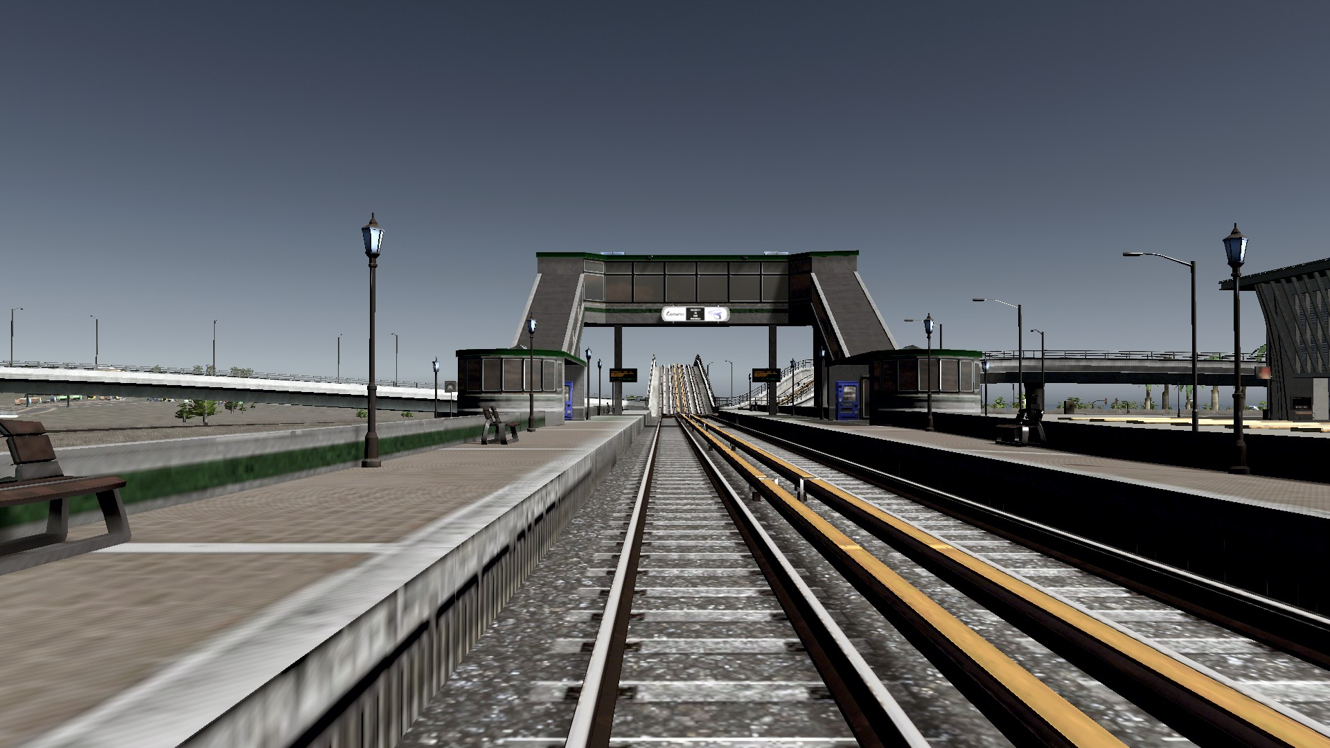 Airport to Botany Rapid Transit Offers Salient Lessons for City Centre to Mangere Light Rail