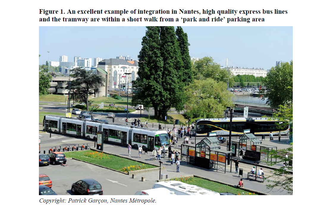 "Guest Post: In Reply to the ""Integrated Public Transport – A Study From France and Lessons for Auckland"" post"